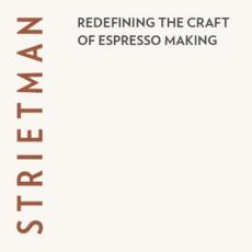 Strietman