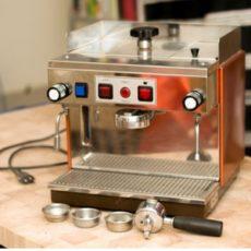 olympia_express_caffarex_nt_espresso_machine_1