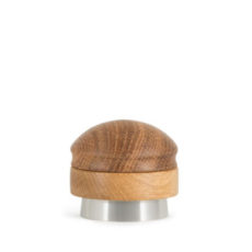 buzzer-wood-oiled_001-385x385