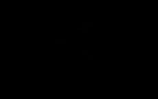 Mahlgut